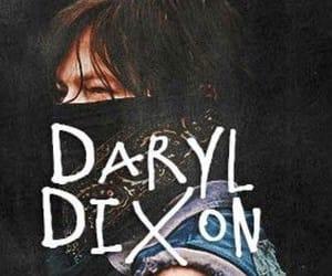dd, dixon, and twd image