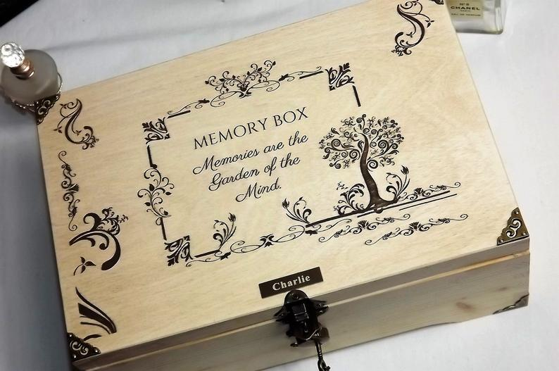 amazing, memory, and wooden image