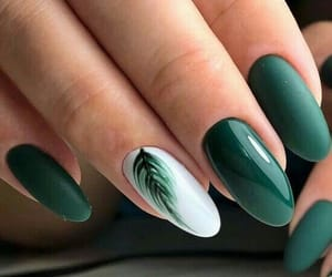 beauty and nails image