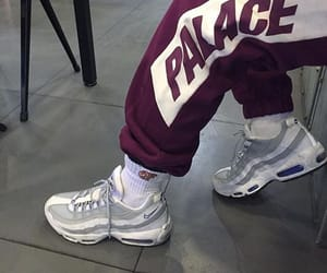 alternative, off white, and clothes image