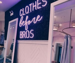 aesthetic, closet, and girl image