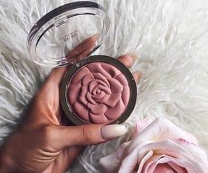 beauty, cosmetics, and makeupgoal image