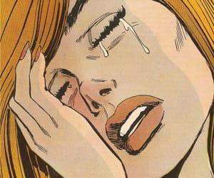 articles, boy, and heartbreak image