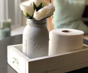 etsy, wedding decor, and housewarming gift image