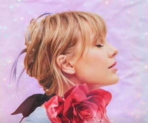 Taylor Swift, singer, and ts7 image