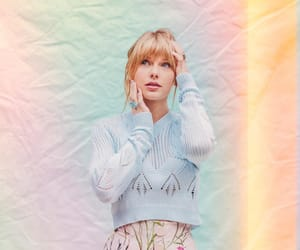 Taylor Swift, me!, and ts7 image