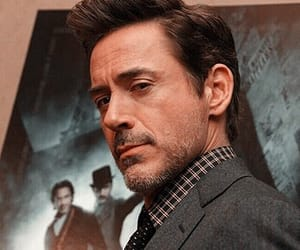 3000, iron man, and ironman image