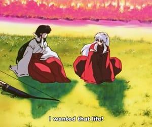 anime, japan, and manga image