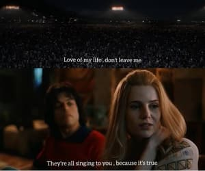 movies, quotes, and bohemian rhapsody image