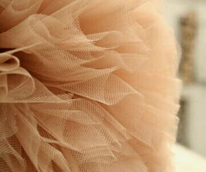 fabric, nude colour, and textures image