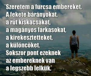 ember, idézetek, and magyar image