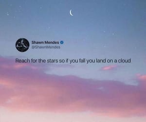 wallpaper, shawn mendes, and quotes image