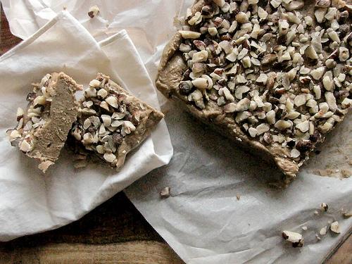 article, sugar, and food image