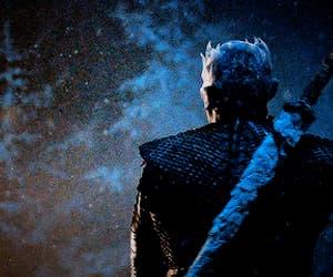 beauty, arya stark, and game of thrones image