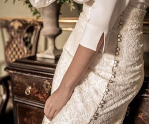 classic, details, and fashion image