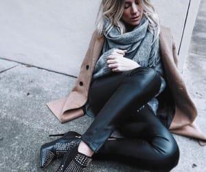 fashion and thefab3 image