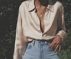 alternative, indie, and clothes image