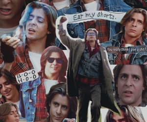 The Breakfast Club, Judd Nelson, and Breakfast Club image