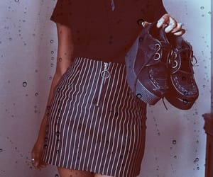 aesthetic, cute, and fashion image
