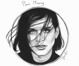 Placebo, marytl, and musician image
