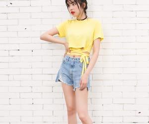 asian fashion, moda, and fashion image