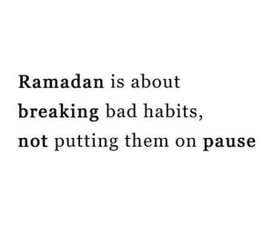islam, muslim, and Ramadan image
