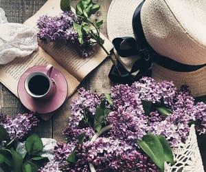 coffee, inspiration, and fashion image