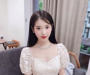 iu, 아이유, and kpop image