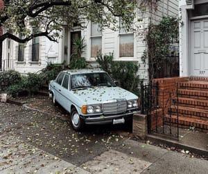 aesthetic, car, and photograhy image