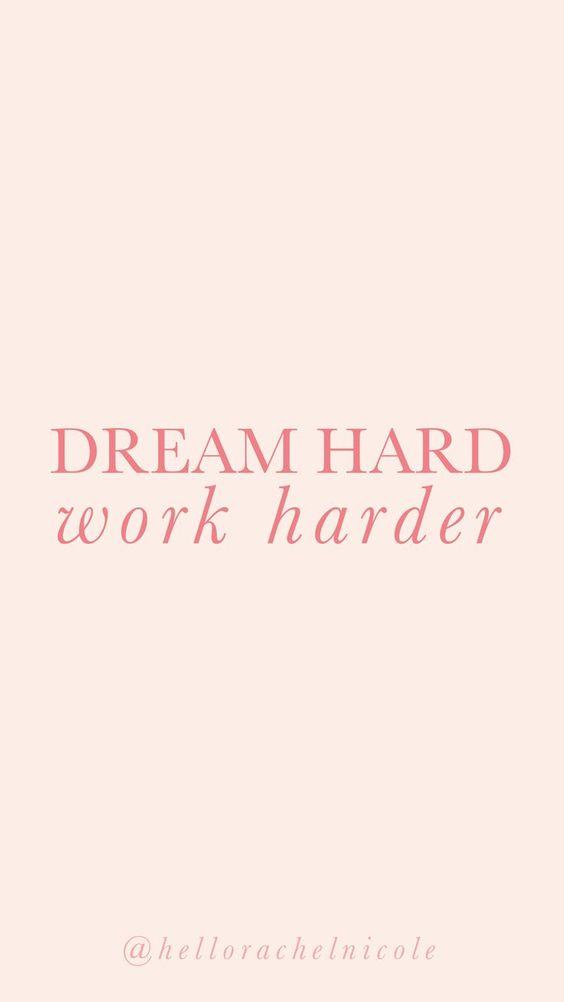 Girlboss quotes, quotes, boss babe quotes, quotes to live by ...
