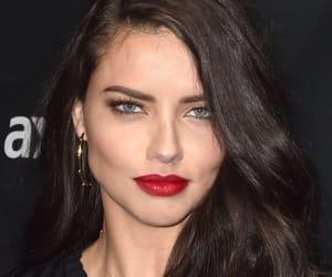 Adriana Lima, model, and pretty image