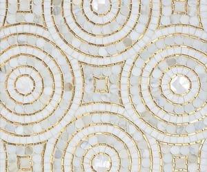 geometric, tiles, and tile image