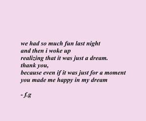 broken, broken hearts, and day dream image