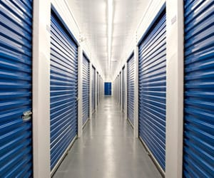 self storage units, storage units near me, and storage space for rent image