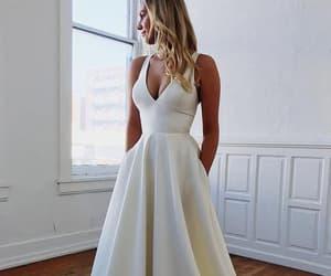 Prom, prom dresses, and prom dresses 2019 image