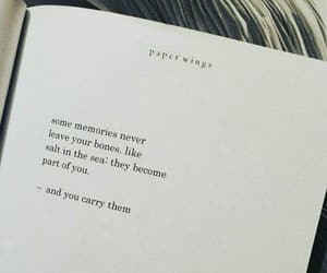 book, hurts, and inspiration image