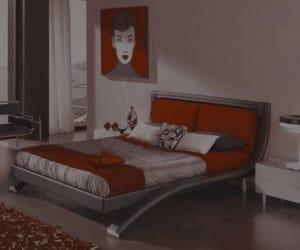 aesthetic, kpop, and moodboard image