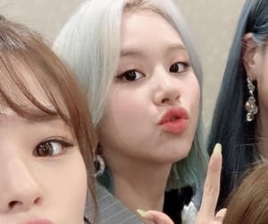 lq twice and lq chaeyoung image
