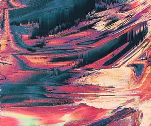 abstract art, art, and background image
