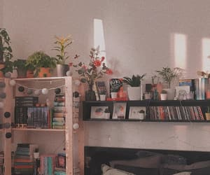 aesthetic, room, and Sunny image