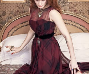 beauty, florence and the machine, and music image