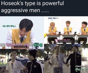 k-pop, j-hope, and kpop image