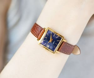 etsy, jewelry findings, and minimalist watch image