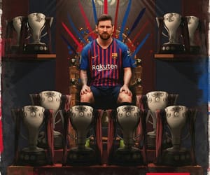 football, 10th, and king image