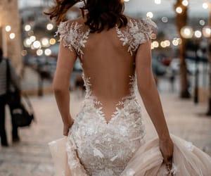 wedding and bridal image