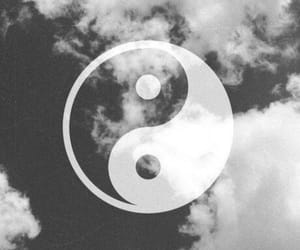 yin-yang and padroes image