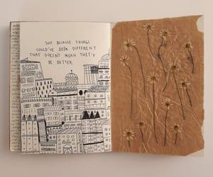 amor, poemas, and arte image