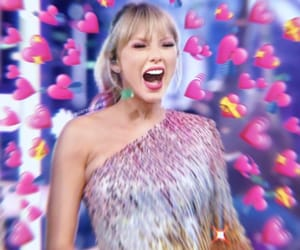 meme, Taylor Swift, and reaction pic image
