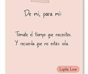 Image by LUPITA LOVE