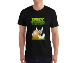 easter, easter gift, and eastergift image